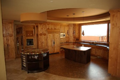 Legacy Cabinets Is Proud To Offer Many Types Of Wood Working Including Cherry Alder Oak Hickory Maple And Exotic Woods